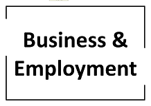Business and Employment.png