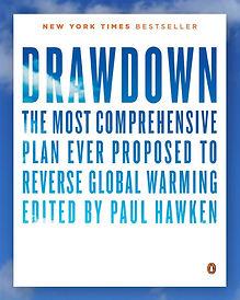 drawdown2.jpg