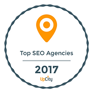Top SEO Companies San Diego | Force0six