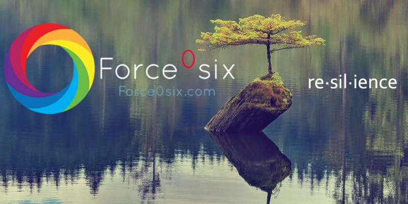 Force0six | San Diego SEO and PPC Experts