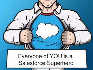 12 Tips & Tricks for Salesforce Administrators | Force0six
