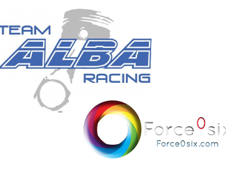 Force0six Partners With Off-Road Powerhouse Alba Racing to Launch Their ATV/UTV Ecommerce Initiative