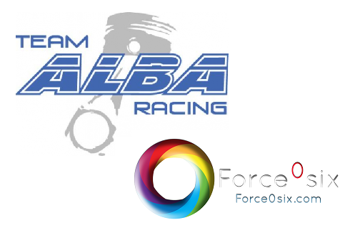 Force0six Alba Racing
