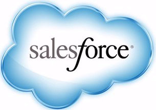 Force0six is a Salesforce Consulting Partner