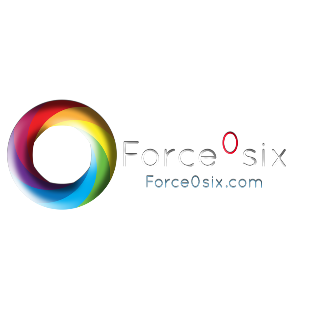 Force0six is your SEO and PPC expert