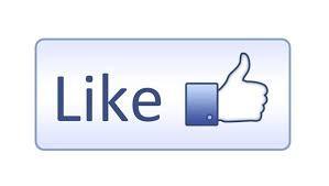 Facebook Like | Force0six
