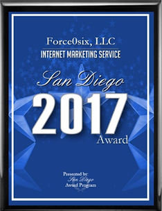 Force0six | Best SEO San Diego