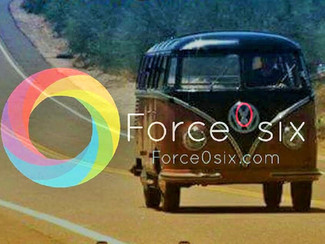 The search engine has evolved | Force0six