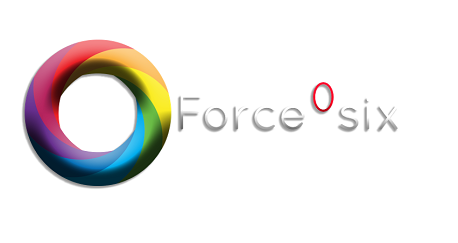 SEO and PPC in San Diego | Salesforce and .Net Experts at Force0six