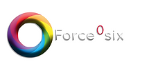 Top Adwords Agency in California | Force0six