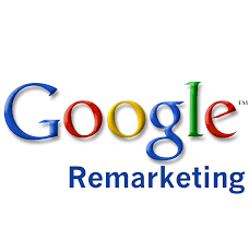 Remarketing with Google Analytics | Force0six