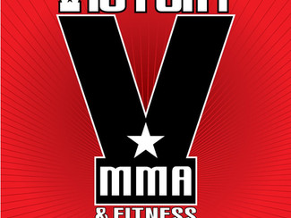 San Diego Based Victory MMA & Fitness Selects Force0six as Internet Marketing Agency