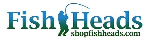 FISHHEADS_LARGE_LOGO_CLEAN 300dpigreen c