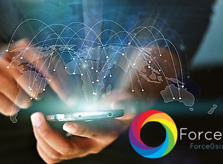 Connect With Your Customers | Force0six