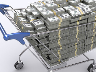 Ecommerce Digital Marketing 101
