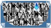 Minnesota Ketamine Clinic Selects Force0six as Internet Marketing Agency