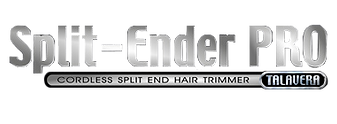 Split Ender Pro from Talavera Hair Products | Force0six
