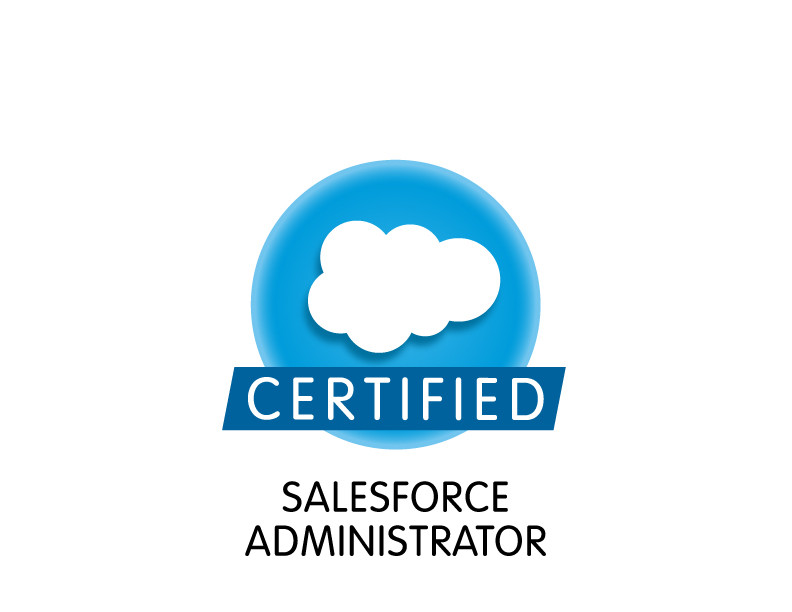 Hire a Salesforce Admin | Force0six