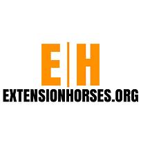 ExtensionHorses logo