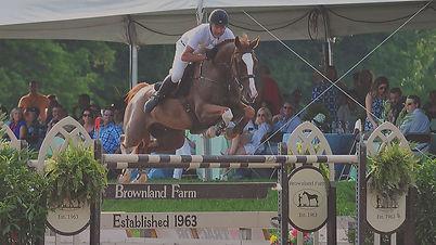 brownland-farm-hunter-jumper-horse-2-1.j