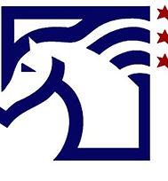 AHC logo.jpg