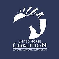 United Horse Coalition.jpg