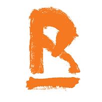 Right Horse logo