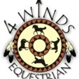 4 Winds logo