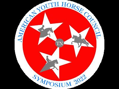 AYHC logo 2022.png
