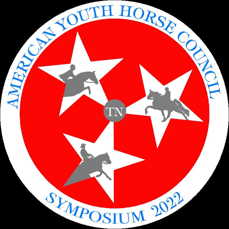 45th Annual AYHC Symposium