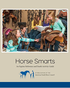 Horse Smarts.jpg