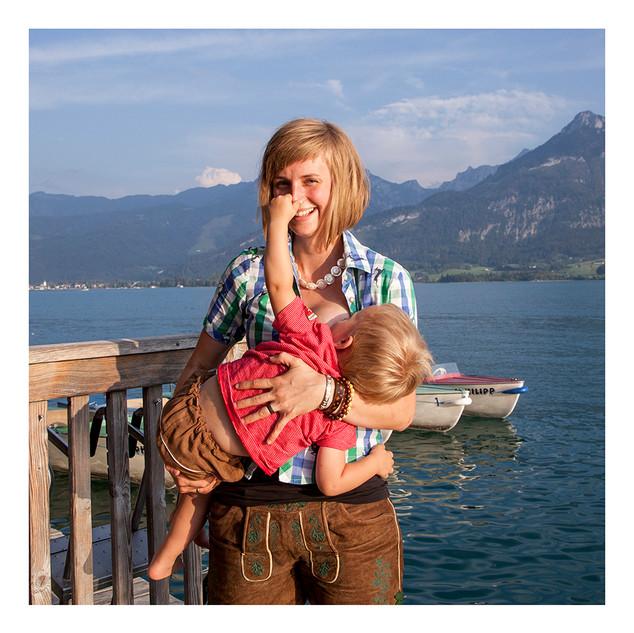 091. - breastfeeding101  -  LeahHawker.j