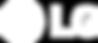 lg-logo-white-580x254.png