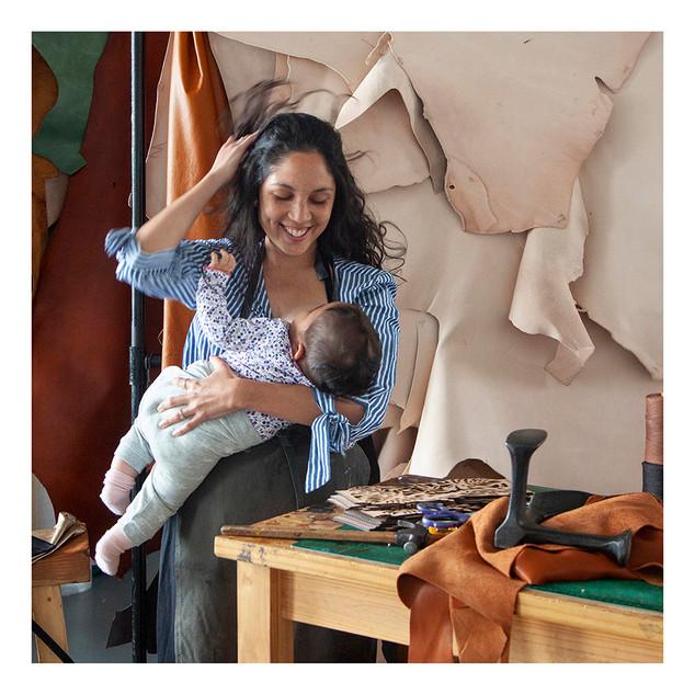 066. - breastfeeding101  -  LeahHawker.j