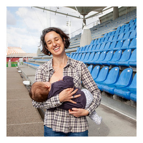 024. - breastfeeding101  -  LeahHawker.j