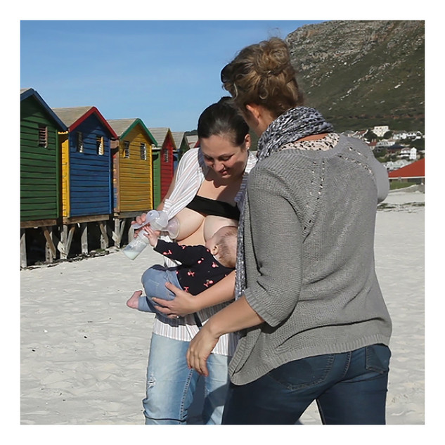 098. - breastfeeding101  -  LeahHawker.j