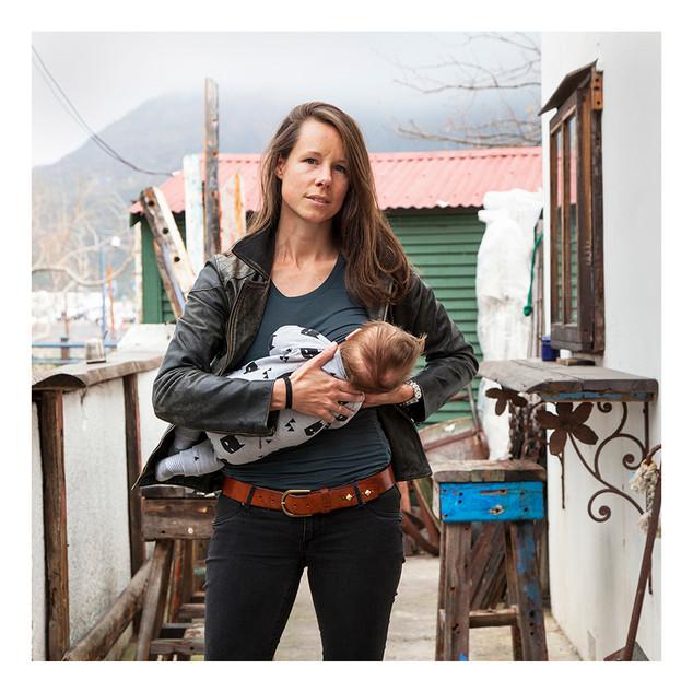 093. - breastfeeding101 - LeahHawker.jpg