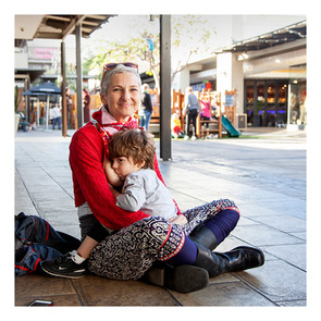 083. - breastfeeding101 - LeahHawker.jpg