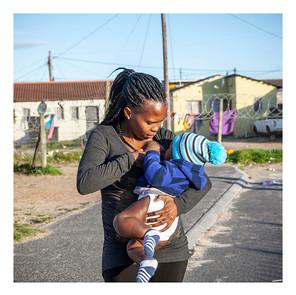 013. - breastfeeding101  -  LeahHawker.j