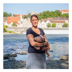097. - breastfeeding101 - LeahHawker.jpg