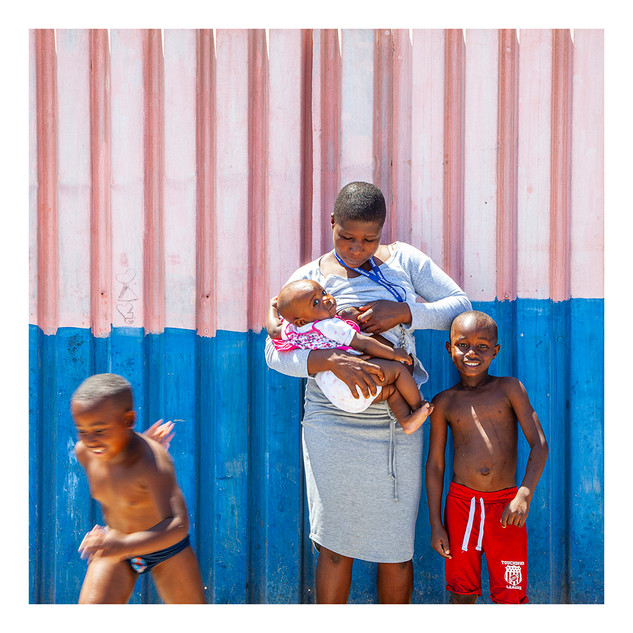 037. - breastfeeding101  -  LeahHawker.j