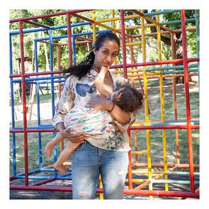 087. - breastfeeding101 - LeahHawker.jpg