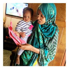 012. - breastfeeding101  -  LeahHawker.j