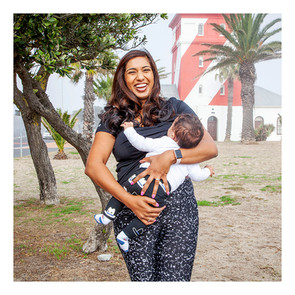 047. - breastfeeding101  -  LeahHawker.j