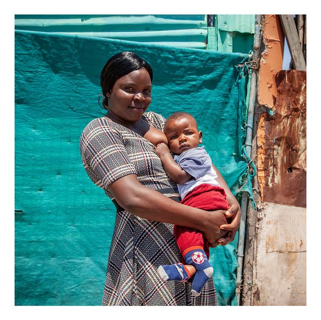 092. - breastfeeding101 - LeahHawker.jpg