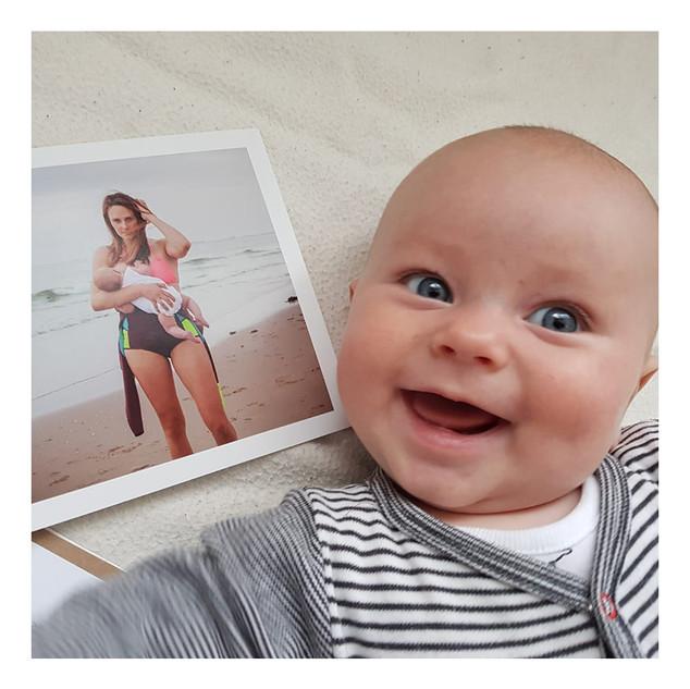 070. - breastfeeding101  -  LeahHawker.j