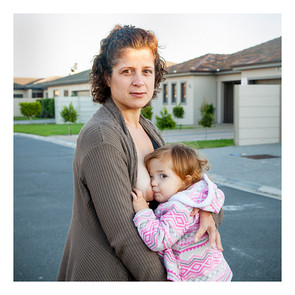068. - breastfeeding101 - LeahHawker.jpg
