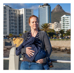 085. - breastfeeding101 - LeahHawker.jpg