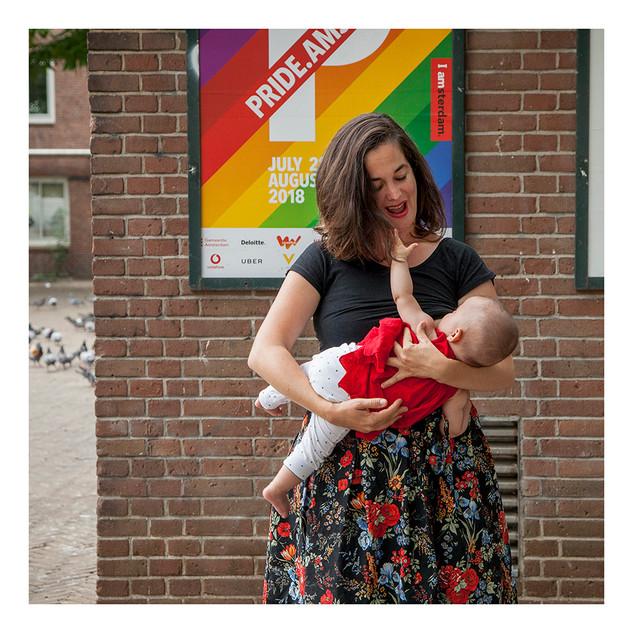 064. - breastfeeding101 - LeahHawker.jpg