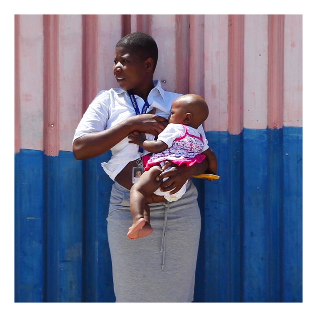 105. - breastfeeding101  -  LeahHawker.j